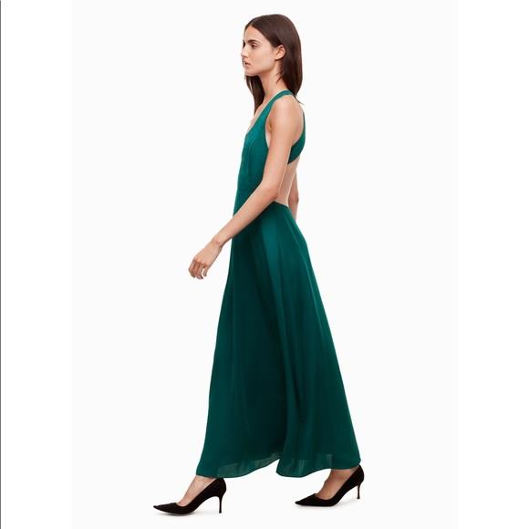 Aritzia Dresses & Skirts - Aritzia Dress